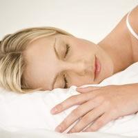 10 gouden regels om goed te slapen