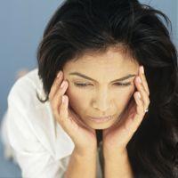 Chronische pijn: waarom is dit erg?
