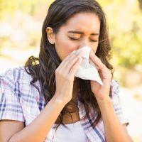 Verkoudheid? Allergie? Verzorg uw neus!