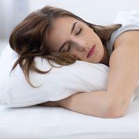 Slaap: beter eten om beter te slapen